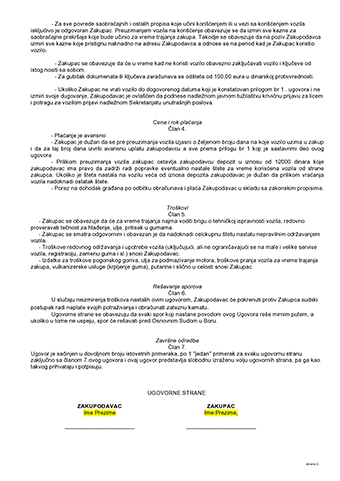 ugovor cristal page0002340x481